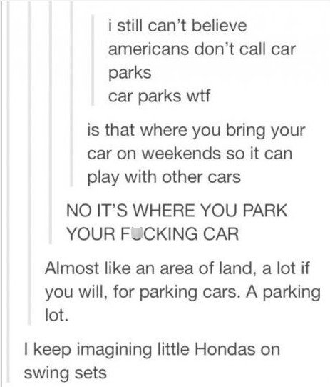 The Picture Jokes thread - Page 4 Tumblrs-greatest-hits-car-parks-parking-lots