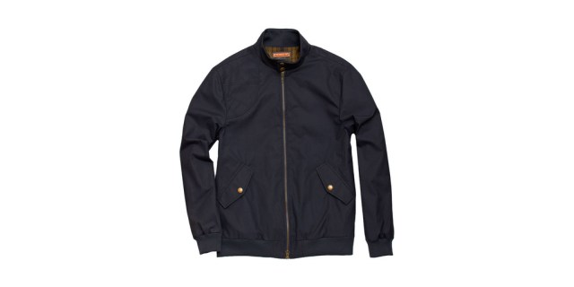 ball-buck-harrington-jacket-navy