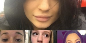 These FAIL Pics Of People Attempting The #KylieJennerChallenge Prove How Stupid Humans Can Be