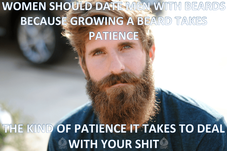 The Bearded thread  Must-see-imagery-beer-patience-relationships-love