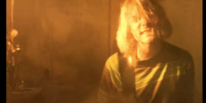 Nirvana's 'Smells Like Teen Spirit' Unlike You've Ever Heard It Before