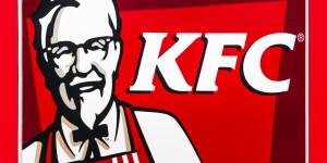Man Catches KFC Employees Watching Porn, Which Could Explain The Runny Mashed Potatoes