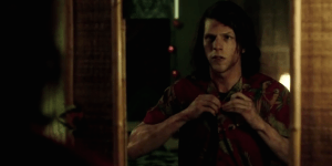 Imagine Jason Bourne As A Stoner Working In A 7-11 And That's What Makes 'American Ultra' So Freaking Awesome