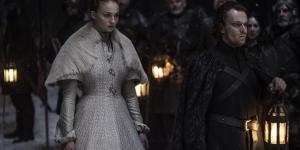 RECAP: The Biggest Winners And Losers Of 'Game Of Thrones' Season 5 Episode 6's 'Unbowed, Unbent, Unbroken'