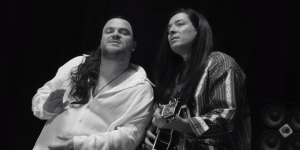 Jimmy Fallon And Jack Black Recreated Extreme's 'More Than Words' Music Video To Fantastic Results