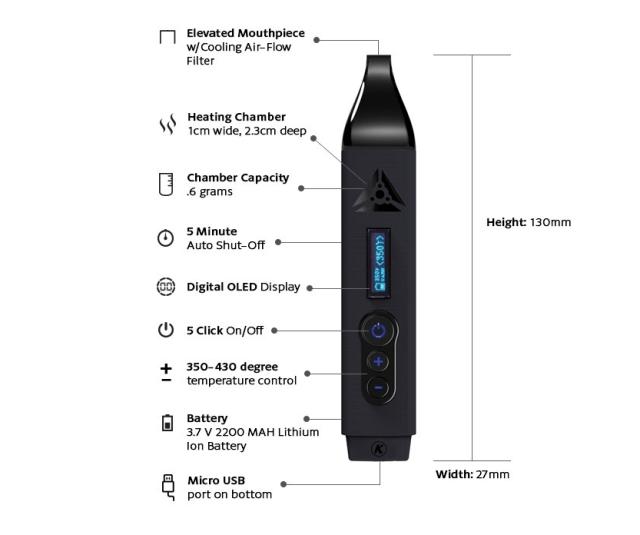 k-vape-micro-dx-vaporizer
