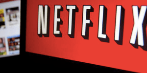 Watching Netflix Is Better For The Environment Than Breathing Air, Says Netflix