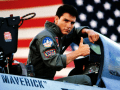 We're Riding Back To The Danger Zone Because 'Top Gun 2' Is Really Happening And Tom Cruise Will Star In It!