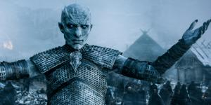 RECAP: The Biggest Winners And Losers Of 'Game Of Thrones' Season 5 Episode 8's 'Hardhome'