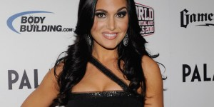 Meet Molly Qerim, The Woman Who Will Have To Hang Out With Skip Bayless And Stephen A. Smith Every Day
