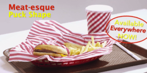 Watch What Fast Food Commercials Would Look Like If They Were Honest
