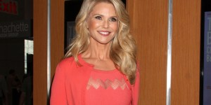 Christie Brinkley Is Now The Sexiest 61-Year-Old Woman On The Planet