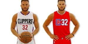 People Really Hate The New Los Angeles Clippers Logo