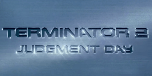 The Trailer For 'Terminator 2: Judgment Day' Is 500x Better When Narrated By Children