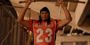 Key & Peele Hilariously Parody A Very Dangerous Pre-Game Pump-Up Football Huddle