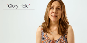 This Video Of Moms Not Knowing Porn Terms Like 'Glory Hole' And 'Money Shot' Is Sooo Adorbz!