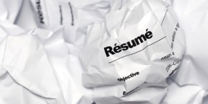Job Hunter Creates Resume Devoted Just To His Failures And Naturally He's Getting A Ton Of Job Offers