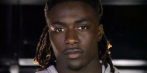 LSU Tigers Commit Dylan Moses' New Hype Video Compares Him To LeBron James, Ray Lewis And Bo Jackson. Expectations Are Kind Of High
