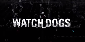 The Honest Trailer For 'Watch Dogs' What A Waste Of $50 That Game Was And How E3 Trailers Are Dirty Liars