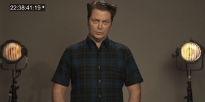 Conan O'Brien Had Several Celebrities Audition To Replace Hugh Jackman As Wolverine, Things Didn't Go So Well