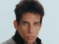 First 'Zoolander 2' Trailer Leaked, Then Deleted, But You Can Watch It Here Now