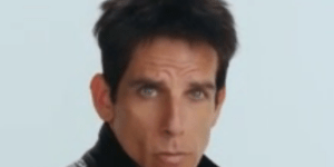 First 'Zoolander 2′ Trailer Leaked, Then Deleted, But You Can Watch It Here Now