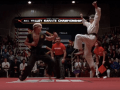 Proof That Daniel Was The Real Bully In 'The Karate Kid', Not Johnny