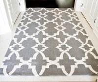 Rugs Wakefield | Brocksons Carpets Wakefield