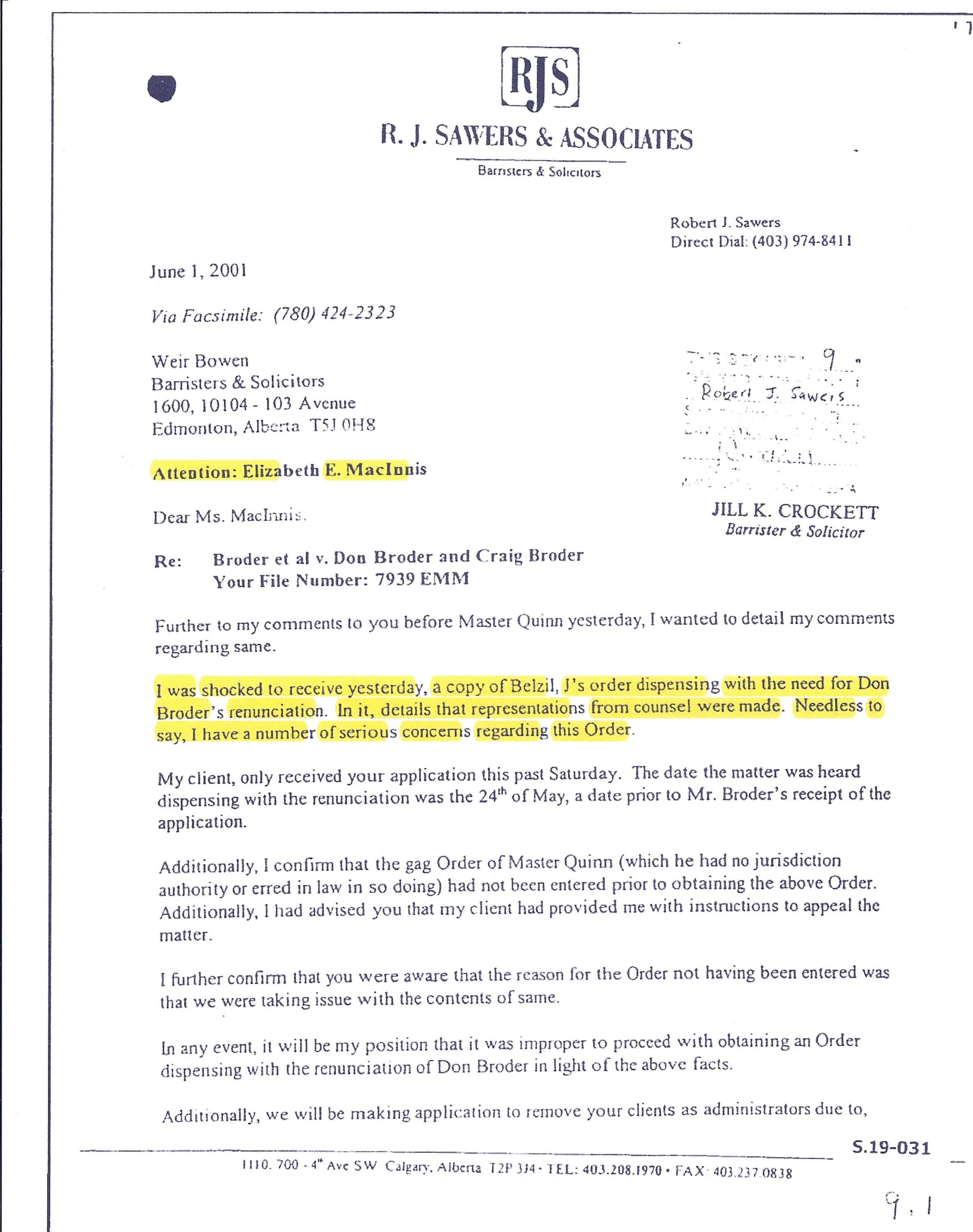 Miami Dade County Sewer Capacity Certification Letter Application
