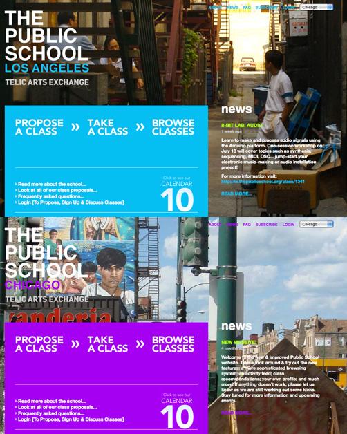 publicschool