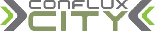 confluxcity_logo