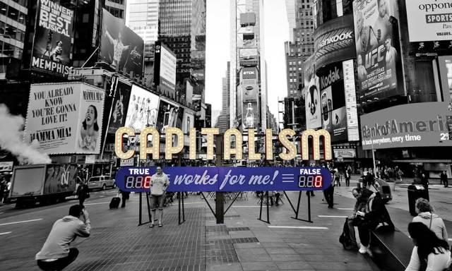 capitalism-TS_1k
