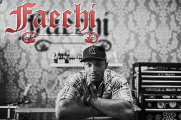 Faechi