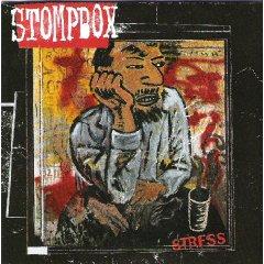 Stompbox - Stress
