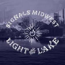 Album Review: Signals Midwest – <i>Light On The Lake</i>
