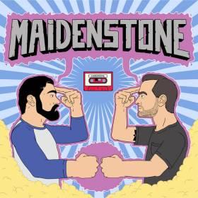 Maidenstone