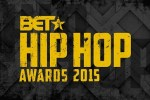 bet-hip-hop-awards-2015