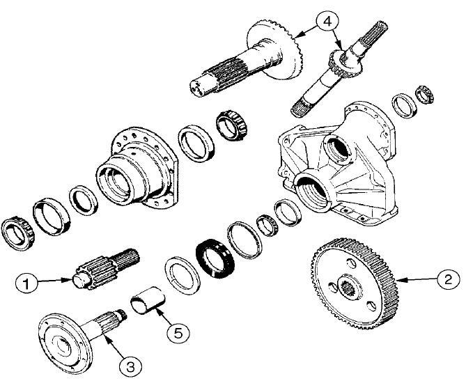 whitehead gas valve wiring diagram