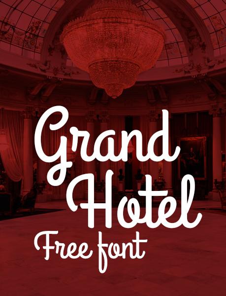100 Best Free Fonts for 2018 \u2013 Brontobytes Blog