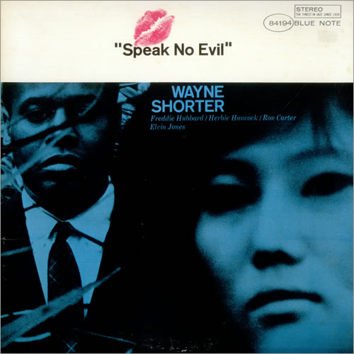 Back To The Tracks Just for the Record IV Blue Note Pinterest - cover note