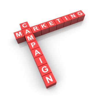 For a Successful Marketing Campaign, 4 Essential Tools! \u2013 BRONZE