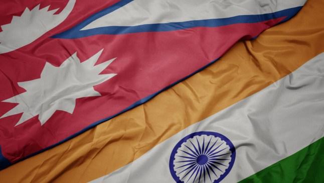 Interpreting the India-Nepal border dispute