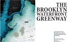 http://www.brooklyngreenway.org/wp-content/uploads/BG-GI-DESIGN-GUIDELINES_Final-small-2.pdf