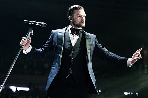 Fall In Chicago Wallpaper Justin Timberlake Expands Tour Playing Barclays Center Again