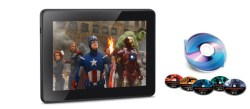 How to Rip and Put DVDs onto Kindle Fire HDX - handy-device.over ...