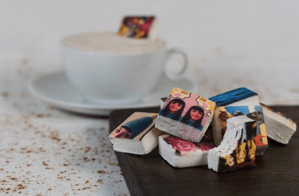 boomf-mashmallows-kate-middleton