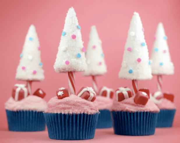 christmas-cupcakes-christmas-tree-cupcake-2015
