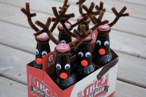diy-reindeer-beers