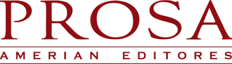 logo Prosa