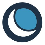 DreamHost cheap WordPress Hosting